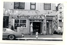 1970's New York City - Page 12
