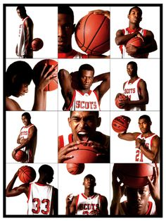 Super Ideas For Sport Photography Ideas Basketball Senior Boys Basketball Senior Pictures, Senior Pictures Boys, Team Pictures, Team Photos, Sports Pictures, Senior Photos, Softball Pics, Basketball Shooting, Graduation Pictures