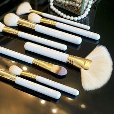 Make-up Pinselhalter Primark Make-up Pinselreiniger Diy - Makeup Pinselhalter Diy Makeup Brush Cleaner, Makeup Brush Holders, Makeup Brush Set, Makeup Hacks, Makeup Tools, Makeup Art, Beauty Makeup, Primark Makeup, Eye Makeup Glitter