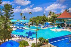 @Regrann from @turistukeando -  La foto es del Hotel Sunscape Spa y Casino en Curaçao el mismo cuenta con piscina al aire libre sauna y servicio gratuito de traslado al centro de la ciudad. Ofrece alojamiento todo incluido con servicio de masajes y aparcamiento gratuito.Las habitaciones gozan de vistas al mar o a los jardines además de TV por cable y baño privado con ducha y artículos de aseo gratuitos.  Es una maravilla para vacacionar en el Caribe aprovecha y visita los siguientes…