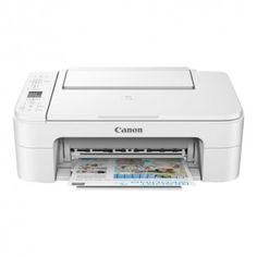 Windows 10, Picture Printer, Wifi, Wireless Printer, Paper Tray, Dell Xps, Alienware, Usb, Inkjet Printer