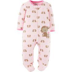 ff72916dee65 77 best Baby girl registry images on Pinterest