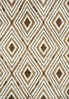 Zeliger in the African Collection by Ben Soleimani for Mansour Modern