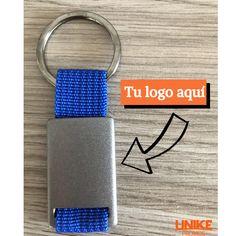 Hacemos de tu marca una experiencia inolvidable. Personalized Items, Key Fobs