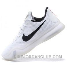 http://www.nikejordanclub.com/nike-kobe-10-fundamentals-white-basketball-shoes-twkan.html NIKE KOBE 10 FUNDAMENTALS WHITE BASKETBALL SHOES TWKAN Only $127.00 , Free Shipping!