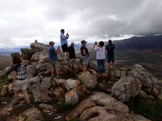 Top Highlights of our Half-Day Klein Karoo Day Tour:  Complimentary pick-up from your accommodation  Visit our local Ostrich Farm for a tour of the facility and ostrich interaction  Cool off at the Rus and Vrede Waterfall  Explore the Cango Caves Relax with a tranquil picnic with a glass of wine @dedennecountry . . #familyfun #kleinkaroodaytours #halfdaytour #kleinkaroo #oudsthoorn #daytour #activities #thingstodo #gardenroute #southafrica #westerncape #dedenne #privatetour #tourguide Beautiful Rocks, Beautiful Waterfalls, National Road, Spring Nature, Day Tours, Great View, World Heritage Sites, Caves, Tour Guide