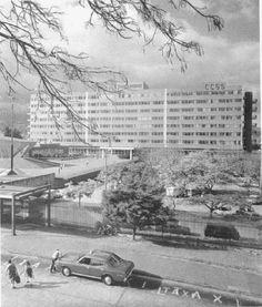 fotos antiguas alajuela - Google Search