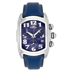mens invicta watches are perfect to start your collection