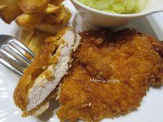 FASÍRT RECEPTJE !  Fél kg darált hús , 15 dkg reszelt sajt ,  2 tojás ,  2-3 zsemle áztatva, 2-3 gerezd fokhagyma, 1 kis fej vöröshagyma le...