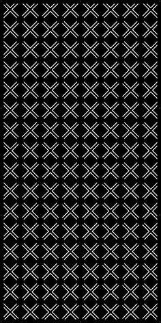 Laser Cut Screens, Custom Screens, Android Phone Wallpaper, Phone Screen Wallpaper, Wallpaper Backgrounds, Metal Screen, Glass Screen, Cnc, Laminated Glass