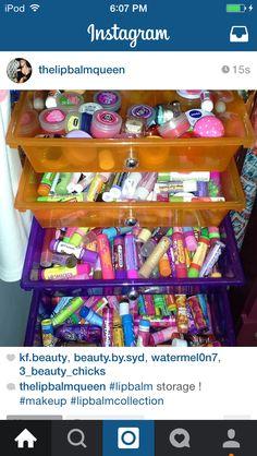 Chapstick Lip Balm, Balm Dotcom, Baby Lips, Smooth Lips, Girl Tips, Lip Art, Love Makeup, Makeup Organization, Skin Makeup