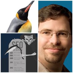 How Not to get Penalized by Next Penguin Change