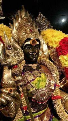 Durga Maa Pictures, Durga Images, Radha Krishna Images, Krishna Radha, Krishna Love, Indian Goddess, Goddess Lakshmi, Maa Durga Image, Lord Murugan Wallpapers