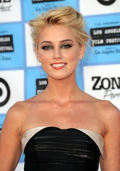 Amber Heard #celebrities, #pinsland, https://apps.facebook.com/yangutu