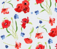 Rpoppies_dots_small_shop_preview