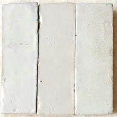 Handmade Glazed Tiles for Sale from Bert & May Hallway Flooring, Brick Flooring, Floors, Glazed Brick, Glazed Tiles, Brick Interior, Tiles For Sale, Makeup Store, Wood Stone