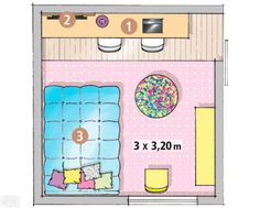 06-home-office-e-quarto-de-hospedes-por-10-x-r-596
