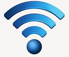 EPIRUS TV NEWS: Ένα Wi-fi ανά 150 άτομα