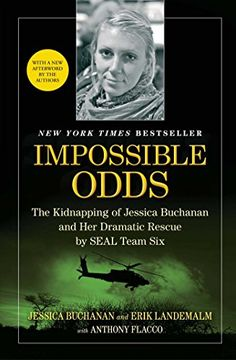 Impossible Odds: The Kidnapping of Jessica Buchanan and H... https://www.amazon.com/dp/B009G3EPMQ/ref=cm_sw_r_pi_dp_x_0qCgyb8HS974M