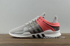 "Adidas EQT Support ADV ""Black Camo"" BB2792 Men's Running Shoes Online"