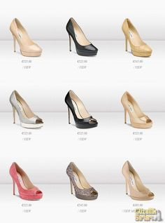 http://www.guzelliksirlari.gen.tr/moda/jimmy-choo-ayakkabi-modelleri-2012/
