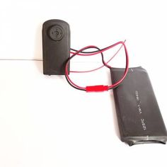 MiniCámara Oculta con 12 horas de autonomía y grabación HD, http://www.camaras-espias.com/844-12-horas-minicam-oculta-hd-1280x720p.html