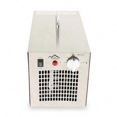 Dog Food Dispenser Diy Airstream Hack Diy Air Conditioner Vape