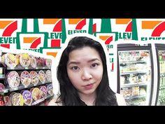 Nos adentramos en un Combini de Taiwan! Go Vídeo! ^3^ https://youtu.be/XsOSYjC49JQ