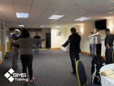 door supervisor course - http://www.dynamiseducation.co.uk/