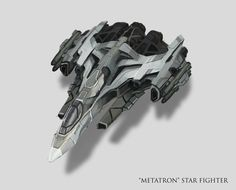 fighter spaceship - Google Search