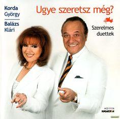 hires Magyar énekesek képek - Google keresés
