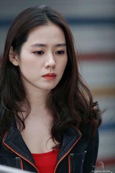 Korean Star, Korean Girl, Korean Beauty, Asian Beauty, Korean Shows, Beauty And The Best, Korean Artist, Asia Girl, Actor Model