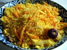 a must have for Brasilian food Brazilian Buffet, Vegan Recipes, Cooking Recipes, Good Food, Yummy Food, Dessert Drinks, International Recipes, Lunches And Dinners, Vegan Vegetarian