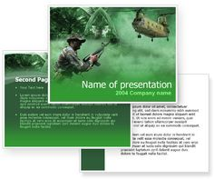 This is a PowerPoint Template #00060 that I have just liked at PoweredTemplate. Go ahead and check it out!