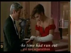 It Must Have Been Love Roxette ( Theme from Pretty Woman)