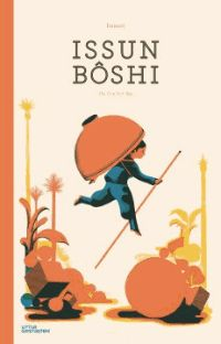 Issun Boshi: The One-Inch Boy - Icinori