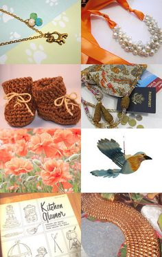 Here to There by Suzanne Edwards on Etsy--Pinned with TreasuryPin.com