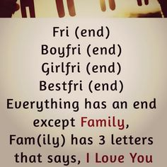 The Effective Pictures We Offer You About Quotes Emotions thoughts A quality picture can Bff Quotes, Best Friend Quotes, Mood Quotes, Cute Quotes, Friendship Quotes, Positive Quotes, Motivational Quotes, Funny Quotes, Inspirational Quotes