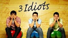 22 Best 3 Idiots Images 3 Idiots Aamir Khan Indian Movies