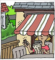 Before You Install a Retractable Awning - New York Times