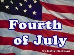 4th of july games free online
