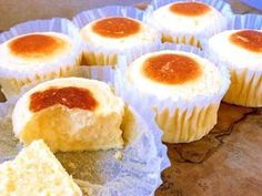 Sweets Recipes, Bread Recipes, Cooking Recipes, Biscuits, Bakery, Deserts, Pudding, Food, Breads