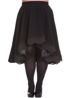 http://www.attitudeclothing.co.uk/images/spin-doctor-lucine-plus-skirt-p14333-12215_zoom.jpg