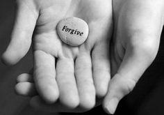 leagive