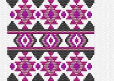 Marvelous Crochet A Shell Stitch Purse Bag Ideas. Wonderful Crochet A Shell Stitch Purse Bag Ideas. Tapestry Crochet Patterns, Crochet Stitches Patterns, Weaving Patterns, Embroidery Patterns, Mochila Crochet, Crochet Tote, Crochet Handbags, Loom Bands, Cross Stitch Pattern Maker