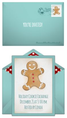 Free Xmas Invitations Simple Free All Is Calm All Is Bright Invitations  Pinterest  Party .