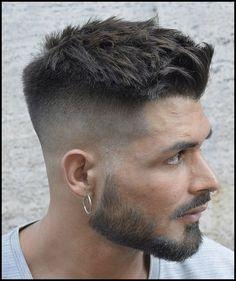 Die besten Männer Haarschnitte  #besten #haarschnitte #manner