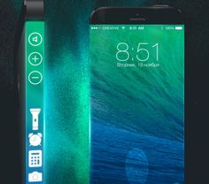 iPhone 6 concepts from 2013: Which is your pick for a 2014 release?