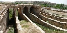 mesopotamia dams and irrigation - Google Search