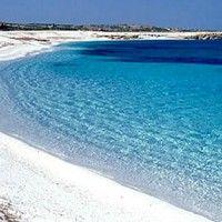 Le Isole più belle ed incontaminate della Grecia